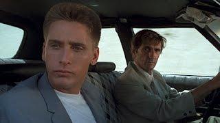 Repo Man - TV Trailer (1984)