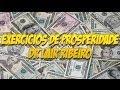 PNL Exercicios De Prosperidade Dr Lair Ribeiro mp3