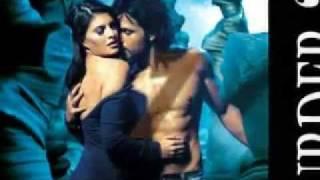 download lagu Top 10 Bollywood Movies Of 2011 gratis