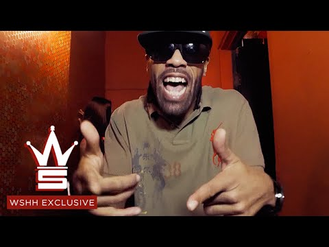 DJ EFN - Paradise Ft. Talib Kweli, Wrekonize & Redman (Official Music Video)