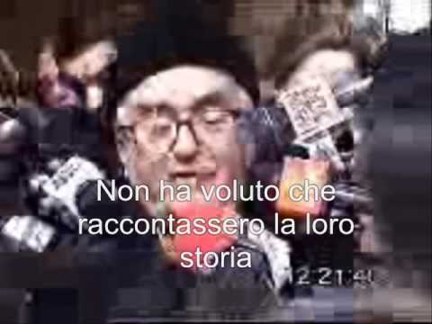 Alla Prostituzione ci penso io! (Silvio video-amarcord)