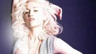 Watch Gwen Stefani Wonderful Life video