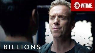 Billions   'What Do You Have?' Official Clip   Season 2 Episode 9