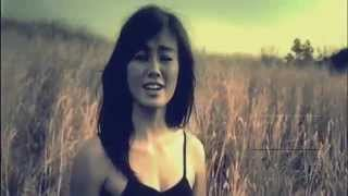 Agnes Monica  Rindu Official Music Video   YouTube