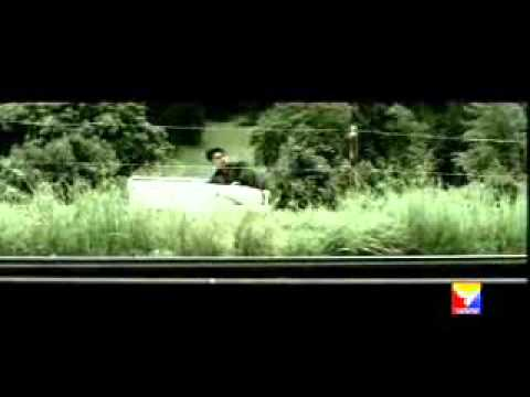 Teriyan Ve Main By Amanat Ali.wmv