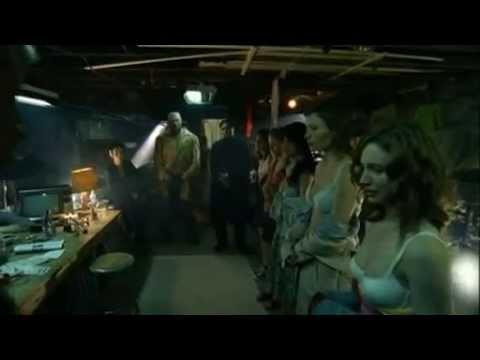 Human Trafficking (2005) full movie thumbnail