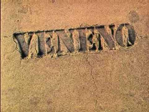 TE ECHO DE MENOS- KIKO VENENO (Audio y letra)