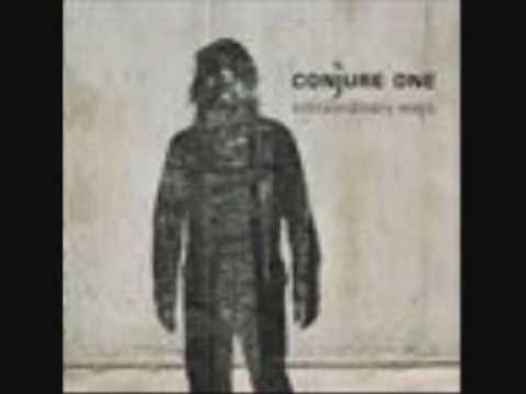 Conjure One - Into The Escape