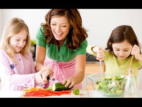 Jakie Składniki Powinny Wyeleminować Ze Swojej Diety Osoby Chore Na Atopowe Zapalenie Skóry AZS.