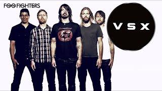 download lagu 10 Cosas Que No Sabias De Foo Fighters L gratis