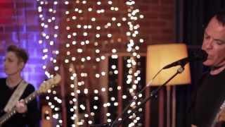 Watch Wedding Present No Christmas video