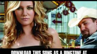 Watch Sugarland Come On Get Higher video