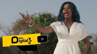 Lady JayDee  -  I Miss You (Official Video)