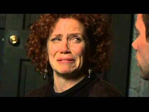 Amy Stiller Acting Reel 2013