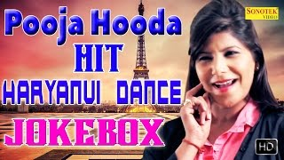 Holi Speacial | Raju Punjabi | Hit Haryanvi New DJ Dance Video Song 2017