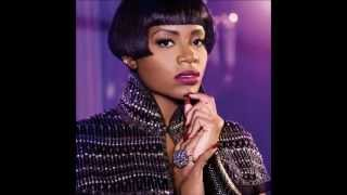 Watch Fantasia Supernatural Love video