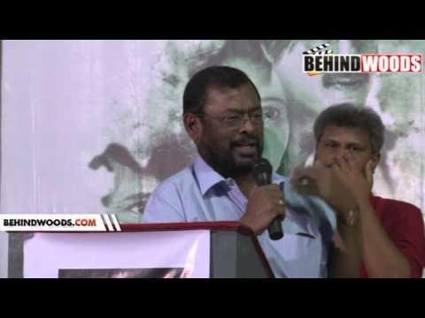Daniel Balaji in Chithi Part-2 Kamal Daniel Balaji