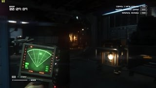 Тест Alien: Isolation +FPS (Intel core i5 4570+GTX 770+8gb RAM)