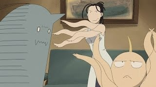 Top 10 Funniest Fullmetal Alchemist Brotherhood Moments