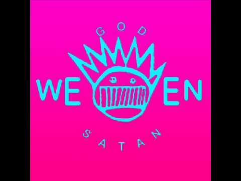 Ween - L.m.l.y.p. (prince/ween)
