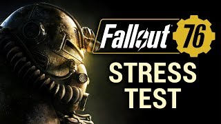 FALLOUT 76: How To Play Fallout 76 EARLY on Xbox One!! (Stress Test on October 13th)