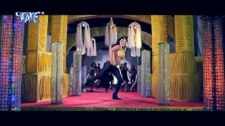 Letes Hot monalisa hindi video song