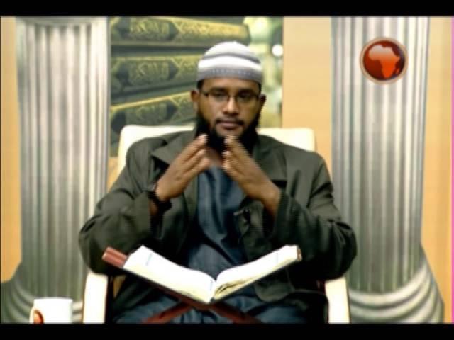 Qur'anaa Dubbisuu 16 12 2015