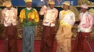 download lagu Yal Sa Yar A Nyeint 11 gratis