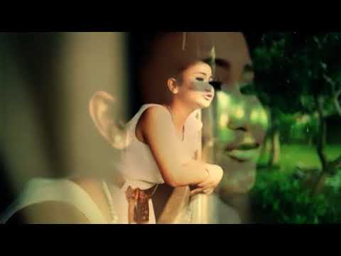 Watching video VARIOUS - PUJILAH TUHAN HAI JIWAKU │ OFFICIAL VIDEO CLIP