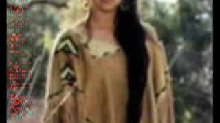 Watch Roch Voisine Oochigeas indian Song video