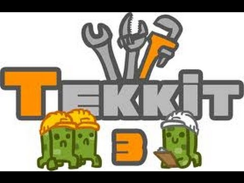 Minecraft TechnicPlatform Crack 1.6+ UPDATE 100% TechnicPack 2013!!