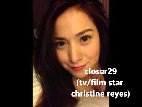 dateinasia filipina dating scandal