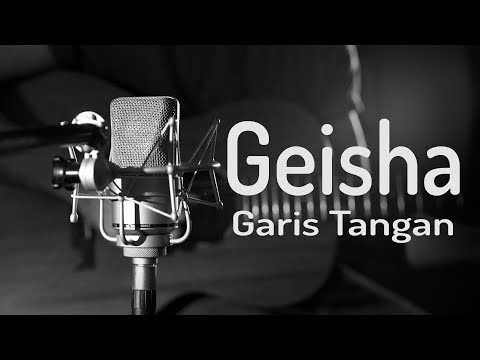 Download Geisha - Garis Tangan OST. Antologi Rasa | Karaoke Akustik Mp4 baru