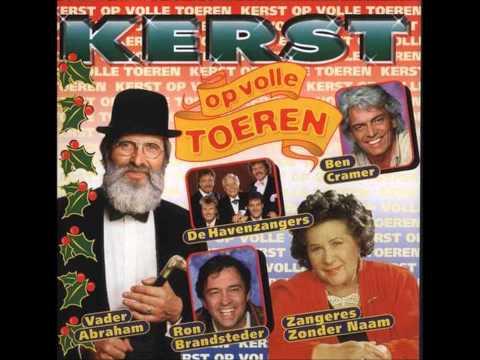 Corry & De Rekels - Rinkelende bellen.