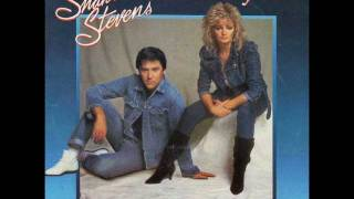 Watch Shakin Stevens Why Do You Treat Me This Way video