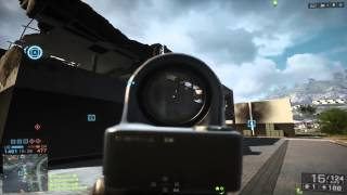 Elgato Game Capture HD | Test Quality PC FIFA 14/BF4