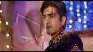 Download Mohabbat Tumse Nafrat Hai OST Video Song Rahat Fateh Ali Khan Memorable Lyrics360p 3Gp Mp4