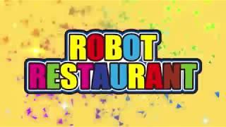Robo show comp
