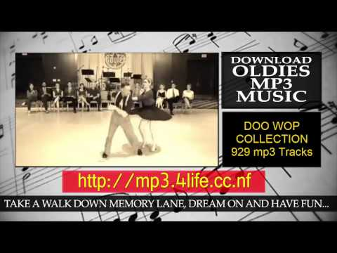 Doowop Gold Collection 016 030  Download Doowop Gold Collection FOR FREE! The Best Doo Wop Gold Coll