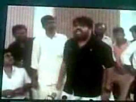 Vijay angry at the press meet UNCENSORED FULL VIDEO