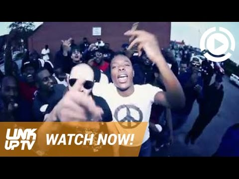 Pak-man Ft Safone - Fuck A Hater (music Video) pakmanonline safonestayfresh video