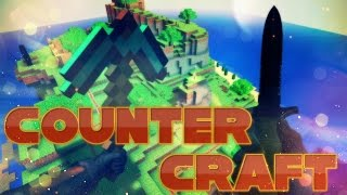 Counter Craft | Будни шахтера