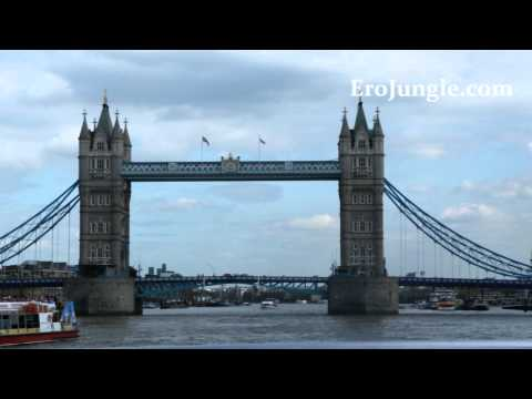 London Travel Guide 2011