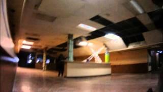Airsoft DMZ