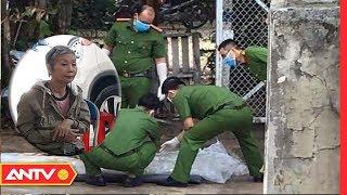 An ninh 24h   Tin tức Việt Nam 24h hôm nay   Tin nóng an ninh mới nhất ngày 27/05/2019   ANTV