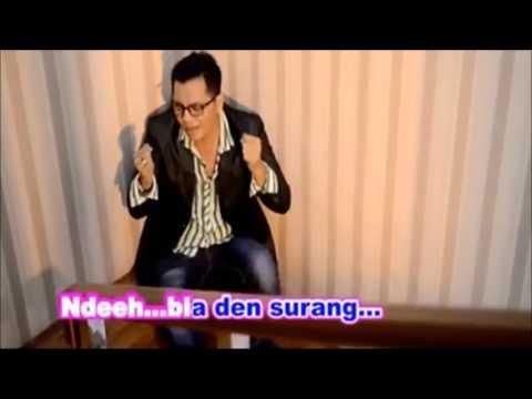 Download  Minang Terbaru Anroys Bayang Bayang Rindu Offical HD  Gratis, download lagu terbaru