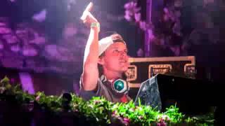 Avicii Video - Avicii Live @ Tomorrowland 2013 (FULL SET) [HQ] DOWNLOAD