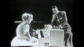 download musica Patti Page with Nat King Cole 1958