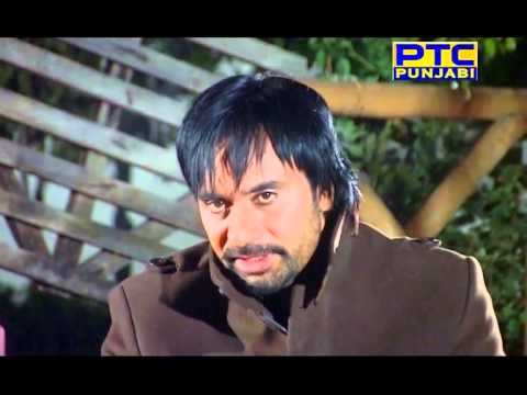 Babbu Maan I PTC Punjabi I PTC Superstar I Exclusive Interview...