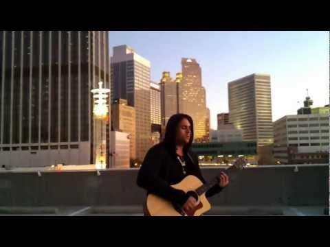 Atlanta Georgia - LIFE - TAD JENNINGS